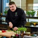 Wielkanocny poradnik szefa kuchni Knorr