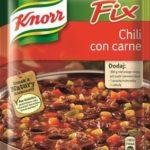 Fixy Knorr – będzie jeszcze pyszniej