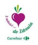logo_BURACZEK_wersja_01.jpg