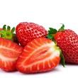 Trauskawka? Warto jeść truskawki i jak mieć z dobrodziejstwa przez cały rok!