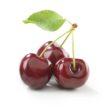 Wiśnie ? nieoceniona moc kwaskowatych owoców