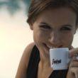 kawa to balsam dla serca i ducha
