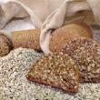 Ile jeść chleba? Sprawdź dlaczego warto to zmienić!