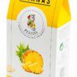 Puffingowany Ananas Puffins