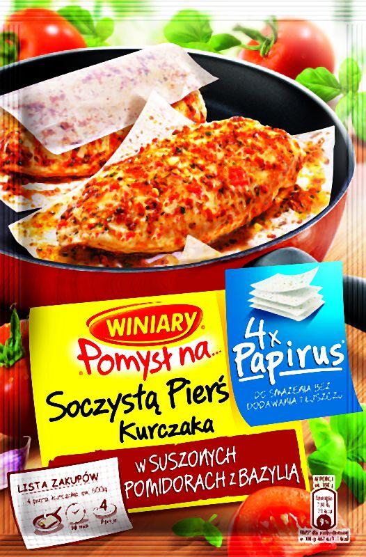 WINIARY Pomysl na Papirus Suszone Pomidory i bazylia-002-2015-03-14 _ 02_17_18-85