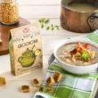 Tajemnicza laktoza i gluten ? czyli wszystko o alergiach