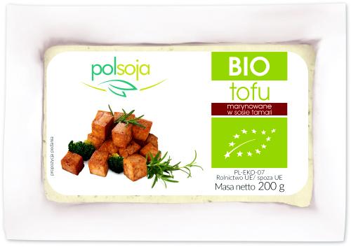 BIO tofu marynowane w sosie tamari-001-2015-05-05 _ 21_42_12-80