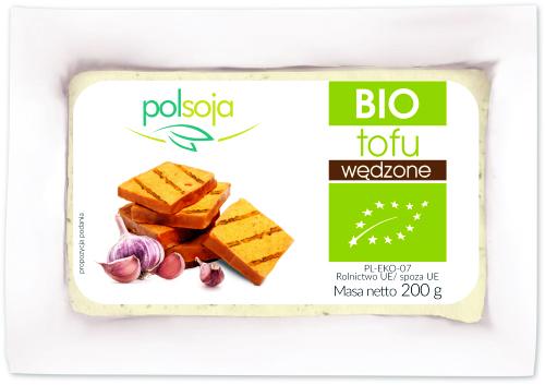 BIO tofu w_dzone-002-2015-05-05 _ 21_42_12-80