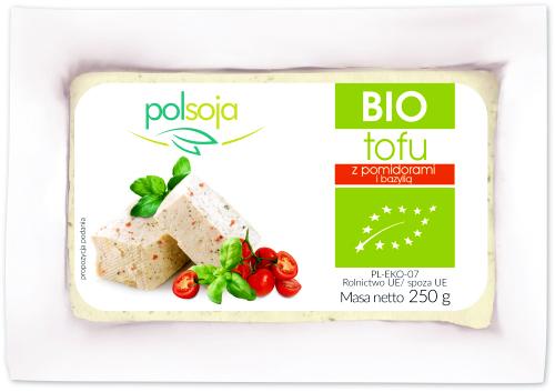 BIO tofu z pomidorami i bazyli_-003-2015-05-05 _ 21_42_12-80