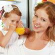 Bezpieczeństwo i zdrowie dziecka w odżywianiu