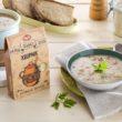 Gotowe(nie instant) zupy dla dziecka – kupować czy nie?