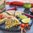 Pomidory, ogórki, buraki, papryka i  Wariacje kulinarne na temat warzyw
