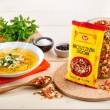 Smacznie, zdrowo i lekko  - Cztery pory… zupy