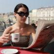 Podpowiadamy jak zamówić ulubioną kawę w podróży