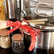 Najlepsze aplikacje kuchenne TOP 10