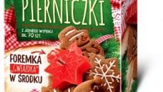 Delecta_pierniczki_smallest-001-2015-10-21-_-17_33_16-80