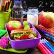 Jaki posiłek do tornistra? Odpowiednia dieta to sposób na trudności w szkole!