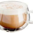 Pobudka w filiżance - Międzynarodowy Dzień Kawy