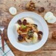Tradycyjne polskie potrawy to kwintesencja rodzinnych świąt