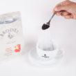 Jak parzyć herbatę - ABC parzenia herbaty
