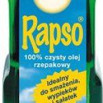 Od siewu aż do butelki, czyli naturalny sposób na zdrowy olej