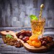 4 pomysły na rozgrzewające napoje z różnych stron świata