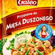 Zrób to z Galeo – mięso duszone