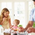 Zaproś dziecko do pysznej zabawy… w kuchni!