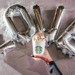 Walentynkowa Molten Hot Chocolate skradnie Wasze serca