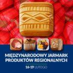 Smaki Azerbejdżanu w Centrum Handlowym Blue City
