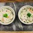 Przepisy na pyszne zupy