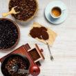 Barista radzi: jak znaleźć idealną kawę dla siebie?
