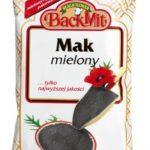 Produkty marki BackMit – sekret wielkanocnych przysmaków