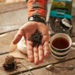 Czym się kierować kupując herbatę?