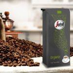 ABC kawy organicznej