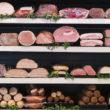 Zmierz się z mięsem - poznaj fakty i mity