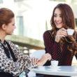 """""""Ekspresso"""" i """"czarna kawa"""" – te błędy popełniają Polacy w kawiarni"""