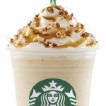 Pyszna nowość dla fanów popcornu – tylko w Starbucks!