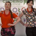 Dziołchy ze Śląska w Cooking Challenge