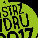 Mistrz Cydru 2017 - konkurs na domowy cydr