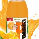 Zdrowe koktajle z sokiem z pomarańczy. Dietetyk poleca trzy przepisy