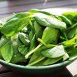 Jarzynowy wróg na talerzu! Czyli nielubiane warzywa w diecie dziecka.