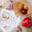 Polskę ogarnęła kulinarna rewolucja. Podpowiadamy, jak do niej dołączyć
