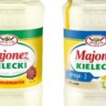 """""""Kielecki"""" - alternatywa masła"""