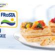 Ciasto francuskie z masłem od FRoSTY