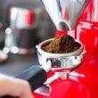 Od laika do kawowego konesera w trzech krokach