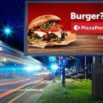 PizzaPortal.pl – Klikasz i jesz! Startuje nowa kampania reklamowa serwisu!