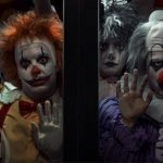 Przyjdź jako klaun, zjedz jak Król - #ScaryClownNight w Burger King!