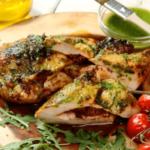 Dania mięsne na późną jesień - jak je przyrządzić?