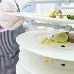 Deli Catering wsparło kulinarnie World Music Expo